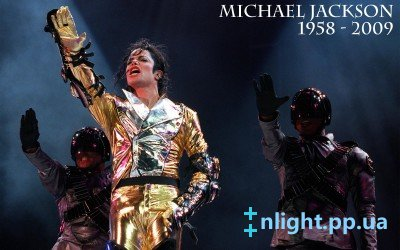Michael Jackson -  Photocollection