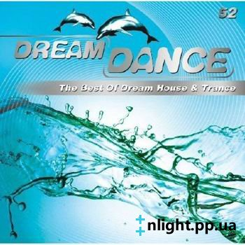 Dream Dance Vol. 52 (2009)