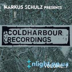 VA-Markus Schulz Presents Coldharbour Recordings Vol.7 (2009)